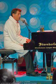 Sundowner (Udo Jürgens) - Klagenfurt - Sa 21.07.2012 - 63