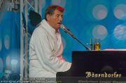 Sundowner (Udo Jürgens) - Klagenfurt - Sa 21.07.2012 - 65
