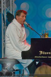 Sundowner (Udo Jürgens) - Klagenfurt - Sa 21.07.2012 - 66