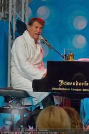 Sundowner (Udo Jürgens) - Klagenfurt - Sa 21.07.2012 - 67
