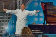 Sundowner (Udo Jürgens) - Klagenfurt - Sa 21.07.2012 - 69