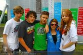 Beatpatrol Tag 3 - St. Pölten - So 22.07.2012 - 1
