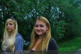 Beatpatrol Tag 3 - St. Pölten - So 22.07.2012 - 23