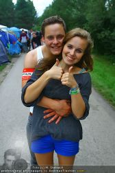 Beatpatrol Tag 3 - St. Pölten - So 22.07.2012 - 4