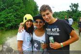 Beatpatrol Tag 3 - St. Pölten - So 22.07.2012 - 47