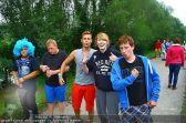 Beatpatrol Tag 3 - St. Pölten - So 22.07.2012 - 7