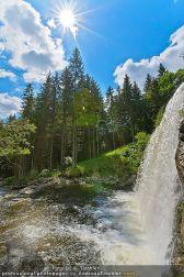 Special: Pure Nature - Österreich - Di 24.07.2012 - 7