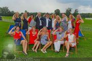 RMS Sommerfest 1 - Freudenau - Do 26.07.2012 - 1