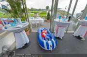RMS Sommerfest 1 - Freudenau - Do 26.07.2012 - 10