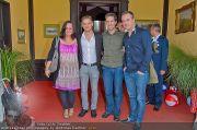 RMS Sommerfest 1 - Freudenau - Do 26.07.2012 - 107