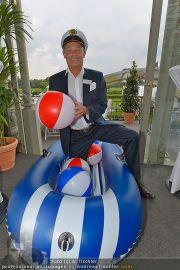 RMS Sommerfest 1 - Freudenau - Do 26.07.2012 - 11