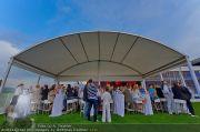 RMS Sommerfest 1 - Freudenau - Do 26.07.2012 - 112