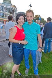 RMS Sommerfest 1 - Freudenau - Do 26.07.2012 - 113