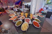 RMS Sommerfest 1 - Freudenau - Do 26.07.2012 - 115