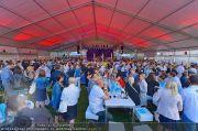 RMS Sommerfest 1 - Freudenau - Do 26.07.2012 - 119
