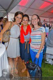 RMS Sommerfest 1 - Freudenau - Do 26.07.2012 - 120