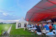 RMS Sommerfest 1 - Freudenau - Do 26.07.2012 - 121
