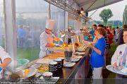 RMS Sommerfest 1 - Freudenau - Do 26.07.2012 - 123