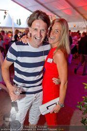 RMS Sommerfest 1 - Freudenau - Do 26.07.2012 - 125