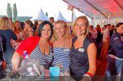 RMS Sommerfest 1 - Freudenau - Do 26.07.2012 - 129