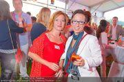 RMS Sommerfest 1 - Freudenau - Do 26.07.2012 - 130