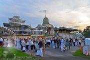 RMS Sommerfest 1 - Freudenau - Do 26.07.2012 - 133