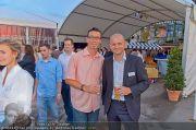RMS Sommerfest 1 - Freudenau - Do 26.07.2012 - 135