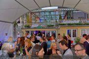 RMS Sommerfest 1 - Freudenau - Do 26.07.2012 - 137