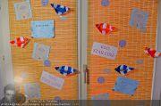RMS Sommerfest 1 - Freudenau - Do 26.07.2012 - 141