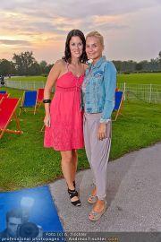 RMS Sommerfest 1 - Freudenau - Do 26.07.2012 - 145
