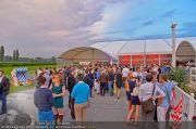 RMS Sommerfest 1 - Freudenau - Do 26.07.2012 - 146