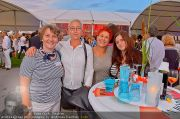 RMS Sommerfest 1 - Freudenau - Do 26.07.2012 - 147