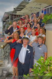 RMS Sommerfest 1 - Freudenau - Do 26.07.2012 - 15