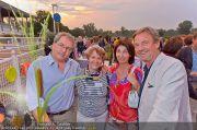RMS Sommerfest 1 - Freudenau - Do 26.07.2012 - 150