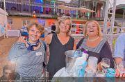 RMS Sommerfest 1 - Freudenau - Do 26.07.2012 - 151