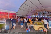 RMS Sommerfest 1 - Freudenau - Do 26.07.2012 - 153