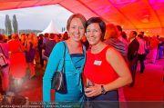 RMS Sommerfest 1 - Freudenau - Do 26.07.2012 - 154