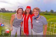 RMS Sommerfest 1 - Freudenau - Do 26.07.2012 - 155
