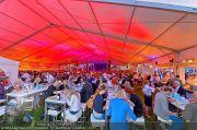 RMS Sommerfest 1 - Freudenau - Do 26.07.2012 - 158