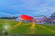 RMS Sommerfest 1 - Freudenau - Do 26.07.2012 - 159
