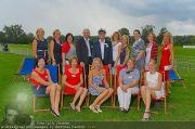 RMS Sommerfest 1 - Freudenau - Do 26.07.2012 - 16