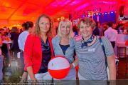 RMS Sommerfest 1 - Freudenau - Do 26.07.2012 - 164