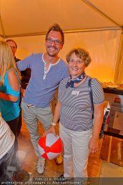 RMS Sommerfest 1 - Freudenau - Do 26.07.2012 - 165