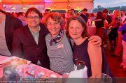 RMS Sommerfest 1 - Freudenau - Do 26.07.2012 - 166