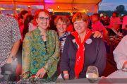 RMS Sommerfest 1 - Freudenau - Do 26.07.2012 - 167
