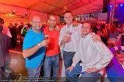 RMS Sommerfest 1 - Freudenau - Do 26.07.2012 - 168