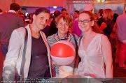 RMS Sommerfest 1 - Freudenau - Do 26.07.2012 - 169