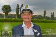RMS Sommerfest 1 - Freudenau - Do 26.07.2012 - 17