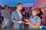RMS Sommerfest 1 - Freudenau - Do 26.07.2012 - 170