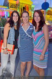 RMS Sommerfest 1 - Freudenau - Do 26.07.2012 - 177
